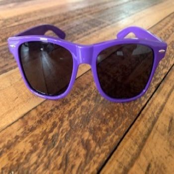 Sunglasses SSC
